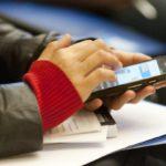 Apps para la inclusión, nuevos aliados en diagnóstico y aprendizaje