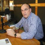 Blanco reconoció errores en la comunicación del gobierno nacional
