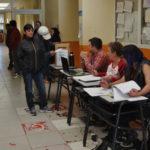 Más de 2.500 asociados votaron en la Cooperativa Eléctrica