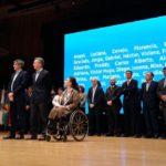 Tierra del Fuego comprometida con la identidad fueguina