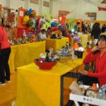 """Melella resaltó el """"creciente profesionalismo de los emprendedores locales"""""""
