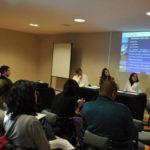 "Convocan a jóvenes fueguinos a participar del Programa ""FURP-USA 2017"""