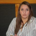 """Paritarias docentes: Freites propone """"democratizar"""" las negociaciones"""