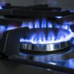 """""""Un proyecto de ley para que todos los fueguinos tengan gas de red"""""""