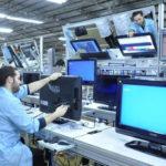 China pone en jaque a la industria nacional y al empleo fueguino