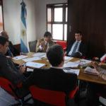 Idas y venidas en la designación de seis jueces: A uno de ellos se le suspendió la elevación de propuesta