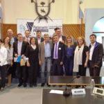 La problemática del agua afecta a la región patagónica