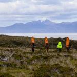 Península Mitre: Una tierra no tan olvidada