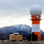 Se instalará en Tierra del Fuego un radar meteorológico