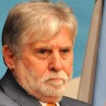 En Radio Universidad, Oscar Souto destacó los avances pese al recorte de fondos