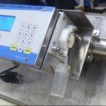 Innovación tambera en Santa Fe: muestras más precisas para asegurar la calidad láctea