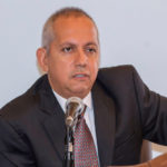 El legislador Pablo Villegas dialogó con Radio Universidad