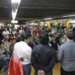 Concluyó exitosamente la Expo UTN Ushuaia