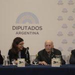 Documental fueguino fue declarado de Interés Nacional