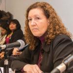 """Urquiza destacó la """"seriedad"""" del equipo económico"""