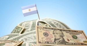 El legislador de la UCR confirmó que Tierra del Fuego aún no se ha adherido al blanqueo de capitales al cual sí lo hicieron la provincia de Buenos Aires, Capital Federal, Córdoba, Tucumán y Salta.