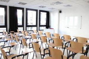 El ministro Romero descartó prorrogar el Calendario Escolar 2016.