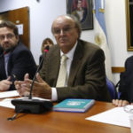 Diputados de la Comisión de Industria estarán el 10 de noviembre en Río Grande