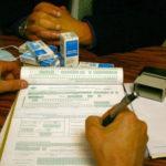 Investigan a ex funcionarios por licencias de largo tratamiento