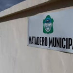 El Matadero Municipal de Ushuaia retomará su actividad el 1 de diciembre