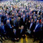 Respaldo a proyectos tecnológicos en municipios