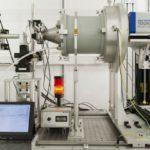Nanociencia: la alquimia de los materiales