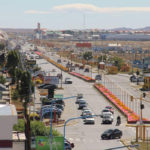 La ciudad de Río Grande denunciará al Reino Unido