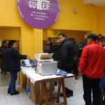 Gran respuesta a la venta de productos en Río Grande