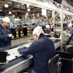 Sigue la pérdida de puestos de trabajo en la industria fueguina