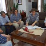 Melella decretó adhesión para promover uso de fuentes renovables de energía