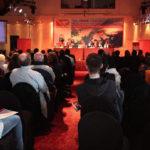 Hoy se inicia el segundo encuentro de 'Diálogos de Río Grande'