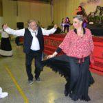 La EADEB festejó el Día de la Tradición con una gran fiesta