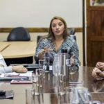 La Comisión de Educación tratará dos importantes temas para docentes este jueves