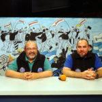 Confirman los trabajadores que se cerró ANSES Tolhuin
