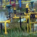 Preocupación por posible aplicación del IVA en el suministro de gas a las industrias