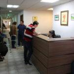 Se inauguran nuevos espacios y equipamientos en el Centro Médico 'Mamá Margarita'