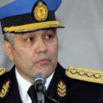 Provincia narco: Moreira denunció pistas clandestinas y exportación de droga a Chile