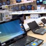 Nación confirmó que en marzo se eliminará el arancel de PC, notebooks y tablets
