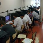 Tres equipos argentinos finalistas en la competencia de programación de ACM