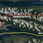 """""""Debemos definir políticas claras e integrativas a favor de un desarrollo conjunto y equilibrado para Ushuaia"""""""