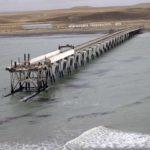 El interconectado eléctrico con Río Gallegos y el Puerto de Río Grande entre las prioridades