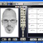 Brindarán, en la UTN, un seminario sobre dibujo de rostros y criminalística