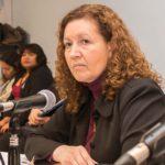 """Urquiza reclama """"la proyección de deuda del Ministro de Economía"""""""