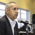 Villegas pedirá información oficial al jefe de policía