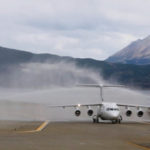 Ushuaia y Punta Arenas, nuevamente conectadas