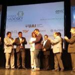 Proyecto de la UTN Regional Resistencia ganó el Premio Sadosky en Inclusión Digital