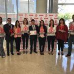 La UTN de Resistencia se lució en los premios Odebrecht
