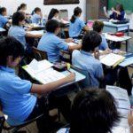 El Ministerio de Educación habilitó un aumento del 20% para los colegios de Gestión Privada