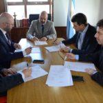 Juraron los representantes de los abogados de Ushuaia y Río Grande en el Consejo de la Magistratura