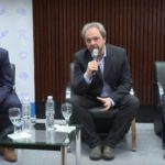 Se realizó el lanzamiento del Proyecto de Acuicultura Sustentable para la Argentina